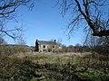 Dam Dykes farmhouse - geograph.org.uk - 1230571.jpg