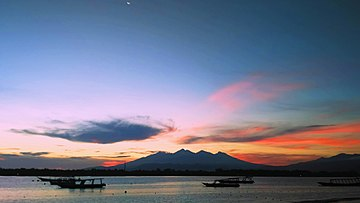 Damai Pagi di Trawangan.jpg