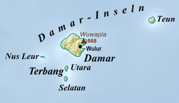 Damar Islands de.png