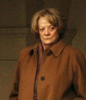 Dame Maggie Smith-cropped