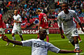 Dame N'Doye - Celebrating the Goal.jpg