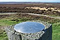 Danby Beacon - geograph.org.uk - 1602.jpg