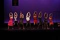 Dance Concert 2007- Gotta Dance (16022553647).jpg