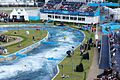 Dane Jackson on the s2o design and engineering designed Lee Valley Whitewater Park.jpg