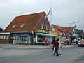 Dangaster Supermarkt Pieper (2421974386).jpg