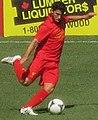 Dani Pacheco Liverpool vs TFC.jpg