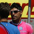 Danilo Napolitano (Tour de France 2007 - stage 8).jpg