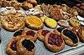 Danish Pastries.jpg