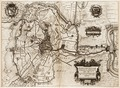 Dankaerts-Historis-9259.tif