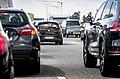 Danmark motorvej 20150718 0015 (21977142286).jpg