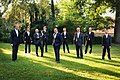 Danubius Octet Singers.jpg