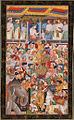Darbar of Jahangir (1620 AD).jpg
