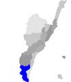 Daren Taitung Taiwan.png