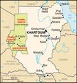 Darfur map-es.png