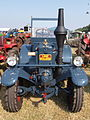 Dark blue Lanz Bulldog pic12.JPG