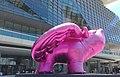 Darling Harbour Year of the Pig, Sydney Australia.jpg