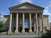 Das Meininger Theater.jpg