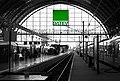 Datev - Werbung - Bahnhof.jpg