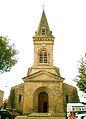 Davézieux, église Sainte-Marguerite.JPG