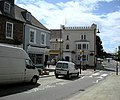 Daventry-High Street - geograph.org.uk - 886490.jpg