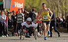 David Bizet - Marathon de Paris 2014.jpg
