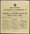 David Steel's appointment dairy, 1966. (22779579785).jpg