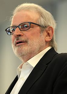 David Stockman by Gage Skidmore.jpg