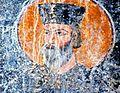 David VI Narin (Gelati fresco).jpg