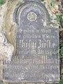 Dawny cmentarz ewangelicki w Starym Adamowie - panoramio (2).jpg