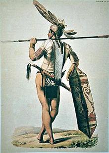 Babaylan - WikiVisually