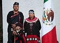 De Casta Antigua (4326357610).jpg