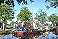 De DE VERWISSELING bij de reünie 2015 van de LVBHB in Musselkanaal (03).JPG