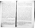 De Dialogus miraculorum (Kaufmann) 2 052.jpg