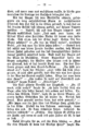De Die Geheimnisse von Paris (Sue) 073.PNG