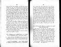 De Esslingische Chronik Dreytwein 116.jpg