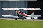 De Havilland DH82A Tiger Moth 'G-ANTE' (40003154120).jpg