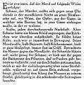 De Kafka Ein Brudermord 82b.jpg