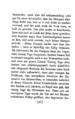 De Kafka Hungerkünstler 36.png