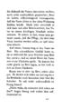De Kafka Urteil 21.png