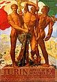 De Karolis, Adolfo (1874-1928) - Esposizione Torino 1911.jpg