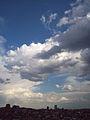 De Madrid al cielo 100.jpg