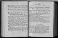 De Schauenburg Allgemeines Deutsches Kommersbuch 002.jpg