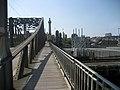 De Smet de Naeyerbruggen was Zeebrugge - panoramio (2).jpg