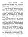 De VehmHexenDeu (Wächter) 175.PNG