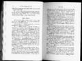 De Wilhelm Hauff Bd 3 012.png