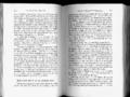 De Wilhelm Hauff Bd 3 090.png