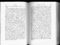 De Wilhelm Hauff Bd 3 162.png