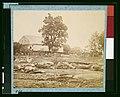 Dead horses of Bigelow's (9th Massachusetts) Battery LCCN91732551.jpg