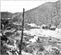 Deadwood Gulch in the Seventies.png