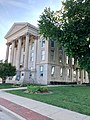 Dearborn County Courthouse, Lawrenceburg, IN (48370095766).jpg